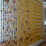 galeria_biodiversidade3