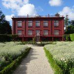 jardim_botanico7
